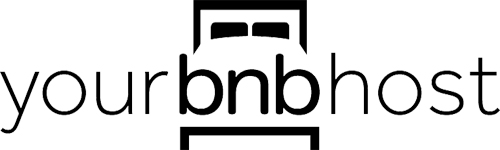 Your BnB Host   Glasgow